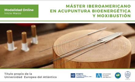 INICIO 25 MARZO 2019   https://master-acupuntura-bioenergetica.mtc.es/docs/catalogo-master-bioenergetica.pdf