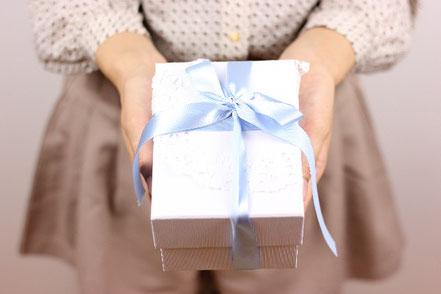 彼氏彼女友達の誕生日サプライズプレゼントの渡し方は謎解きゲームがおすすめ