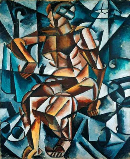 courant-peinture-cubisme
