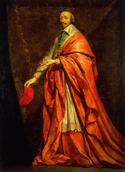 courant-peinture-classicisme