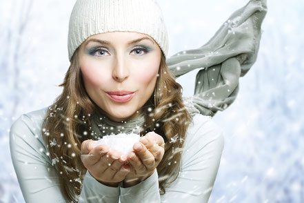 Unser Kontaktformular für den Kontakt zum Snow-Industries-Team. Wir freuen uns auf Ihre Anfragen und Nachrichten. Snow-Industries bietet Ihnen Standard-Beschneiungslösungen sowie maßgeschneiderte Konstruktionslösungen.