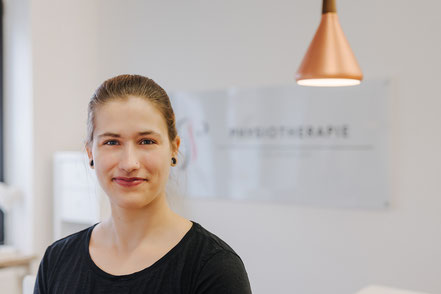 Conny Wagner Physiotherapie Schlagbauer