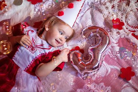 fantastische Kinderfotos, fantasy, zauberhaft, fantasievoll, Kinderfoto, Fotograf
