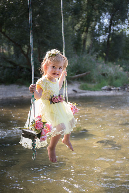 Kinderfoto, Kindergartenkind, Kidsfotografie, Kinderfotografie, Fotografin, Freising, Outdoor