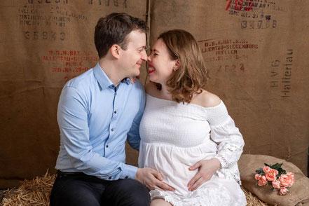 Babybauch, Schwangerschaft, Babybauchfoto, Schwangerschaftsfotografie