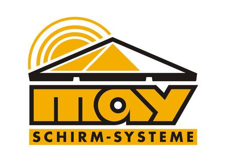 SZ127 ✅ Zubehör für Sonnenschirme von MAY ✅ SCHATTELLO Ankerplatte SZ127 mit Klappscharnier