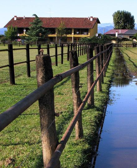 BiGi Farm Pontoglio