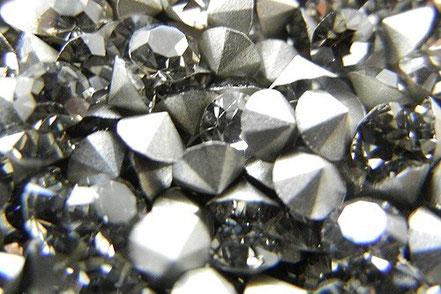 <4>ブラックダイヤ