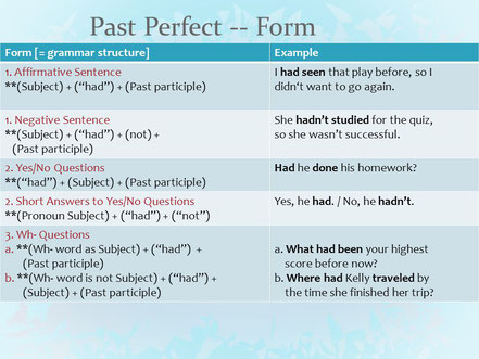 Passive voice and reported speech exercises pdf