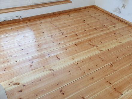 Fußboden Verlegen ~ Fußboden verlegen berlin » fußboden ideen referenzen dielen parkett