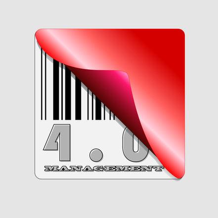 ©Xaver Klaussner - stock.adobe.com