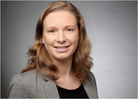 Dr. Magdalena Bathen-Gabriel, (c) Bathen-Gabriel