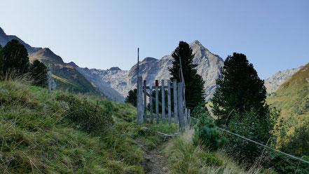 Alle Hikalife-Bergtouren in den Stubaier Alpen (Nordtirol) anzeigen