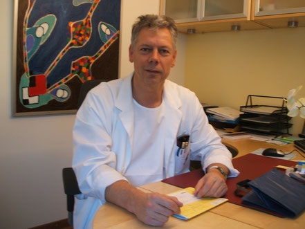 Dr. Friedrich Dinkelacker