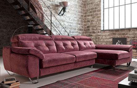 Inicio muebles carlos furniture shop ayora valencia - Tapizados requena ...