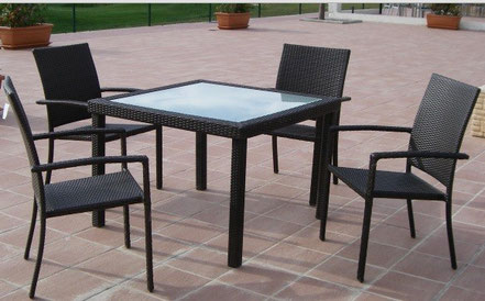 Inicio muebles carlos furniture shop ayora valencia for Mobiliario terraza jardin