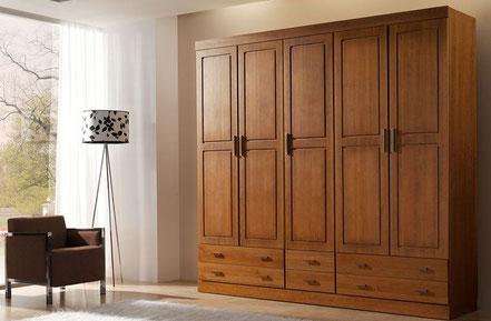 Inicio muebles carlos furniture shop ayora valencia for Muebles de pino en valencia