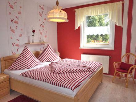 Herbst am Rennsteig