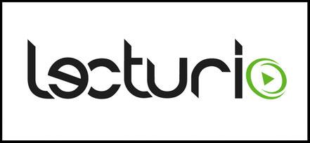 (c) Lecturio GmbH