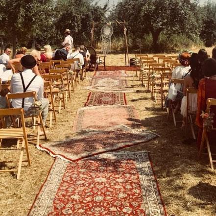 Orientteppiche Bohoteppiche Teppiche Kelims leihen mieten