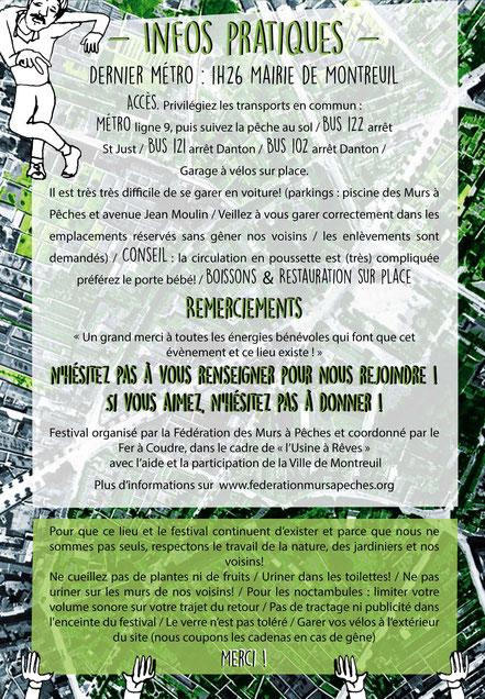 informations_pratiques_festival_murs_a_peches_2017