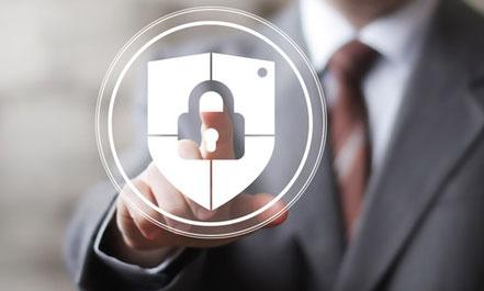 Schulung- Datenschutzbeauftragte -COMPACT GmbH
