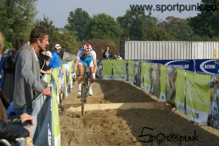 deutschland cup cross 2015 hamburg