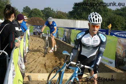 kmc beim deutschland cup cyclocross