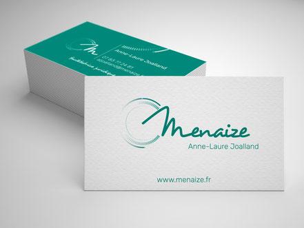 AFFICHE / ILLUSTRATION // AUTOUR D'ELLES