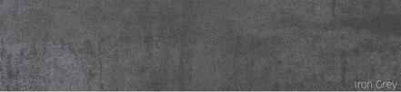 Marbrerie Décorative en Saône et Loire - Céramique - Iron Grey