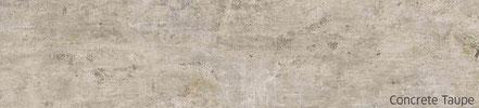 Marbrerie Décorative en Saône et Loire - Céramique - Concrete Taupe