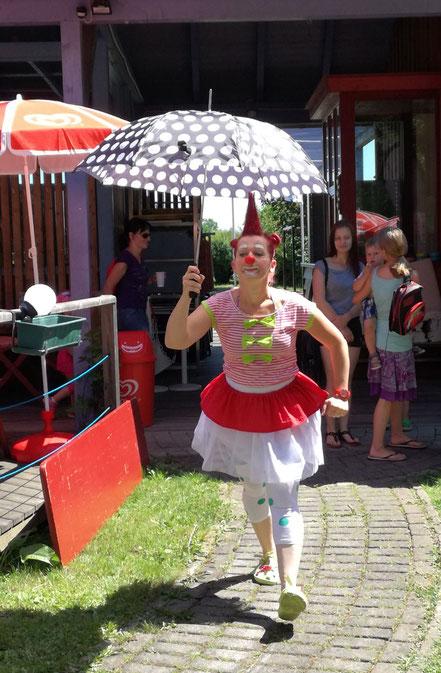 Chat in Graz-Umgebung und Chat Bekanntschaften - flirt-hunter