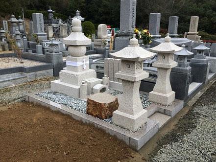 エンディングノートに裕次郎の墓