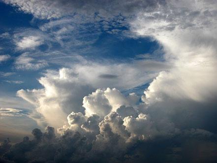 capteurs pour prévisions météorologiques avec Agralis