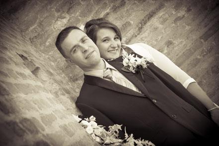 fotografo matrimonio bologna foto matrimonio