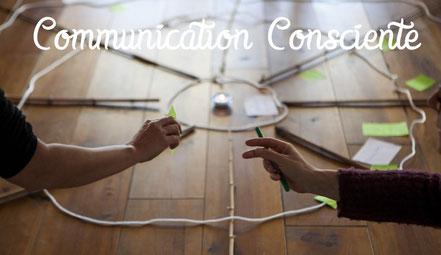 développement personnel, stage couple, thérapie, thérapie de couple, éco-lieux, organisation collective, gestion de conflits, outils d'organisation collective, accompagnement individuel, accompagnement collectif, entreprises