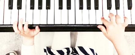 福岡市ピアノ教室そらピアノ教室-トップピアノイラスト