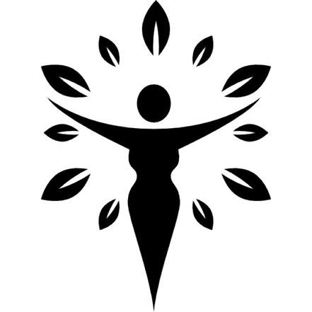 Lichaamswerk vrouwen, lichaamsgerichte psychotherapie Arnhem
