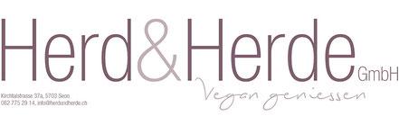 Herd&Herde GmbH, kochen&mehr by Brigitte Herde - vegetarische- und vegane Küche und Kochkurse