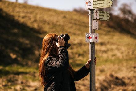 "Neresheim, wandern, Wanderweg, Natur, Härtsfeldsee, Ostalbkreis, ""Stift und Linse"""