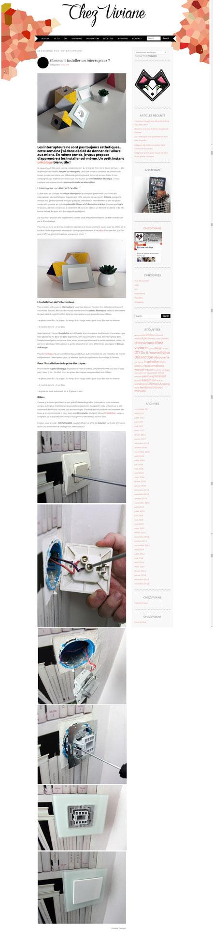 publications et avis ecoome. Black Bedroom Furniture Sets. Home Design Ideas