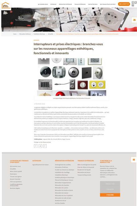 interrupteur-porcelaine-ecoome-plaque-finition-rétro-vintage-ancien-céramique