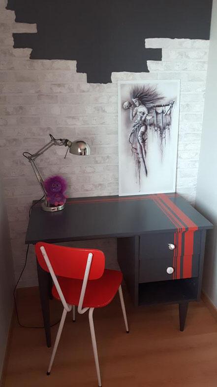 Les + déco - Emoti\'Colors - décoration d\'intérieur (maison ...