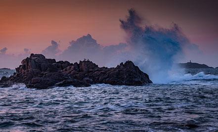 Landschaftsfotograf Deutschland, Sebastian Kaps, Bretagne