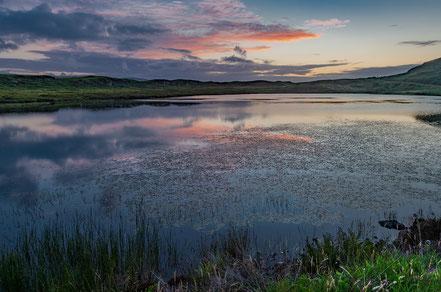 Landschaftsfotograf Deutschland, Sebastian Kaps, Schottland, near Corall Beach