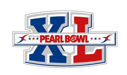 Pearl Bowl