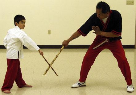 © 2002-2011 Sanano Karate. Quelle: http://www.sananokarate.com/trecehampas/tabid/78/default.aspx