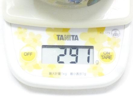 百華園-九谷焼急須 ティーポット 小 ソメイヨシノ 裏絵