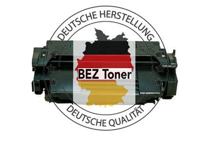 Büromaterial Edv Zubehör Aus Berlin Brandenburg Bez Bertelsens