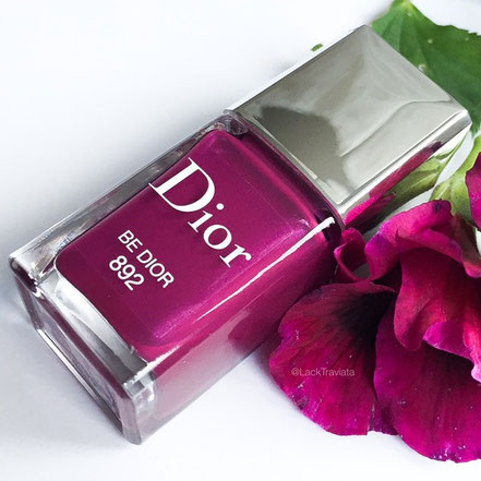 SWATCH Dior Be Dior 892